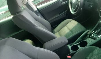 TOYOTA SCION 2015 full